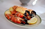 Florida Stone Crab Claws - Large