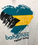 Hurricane Dorian Relief Fund - Helping the Bahama's