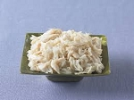 Special Crab Meat